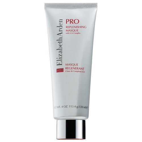 Elizabeth Arden PRO Replenishing Masque