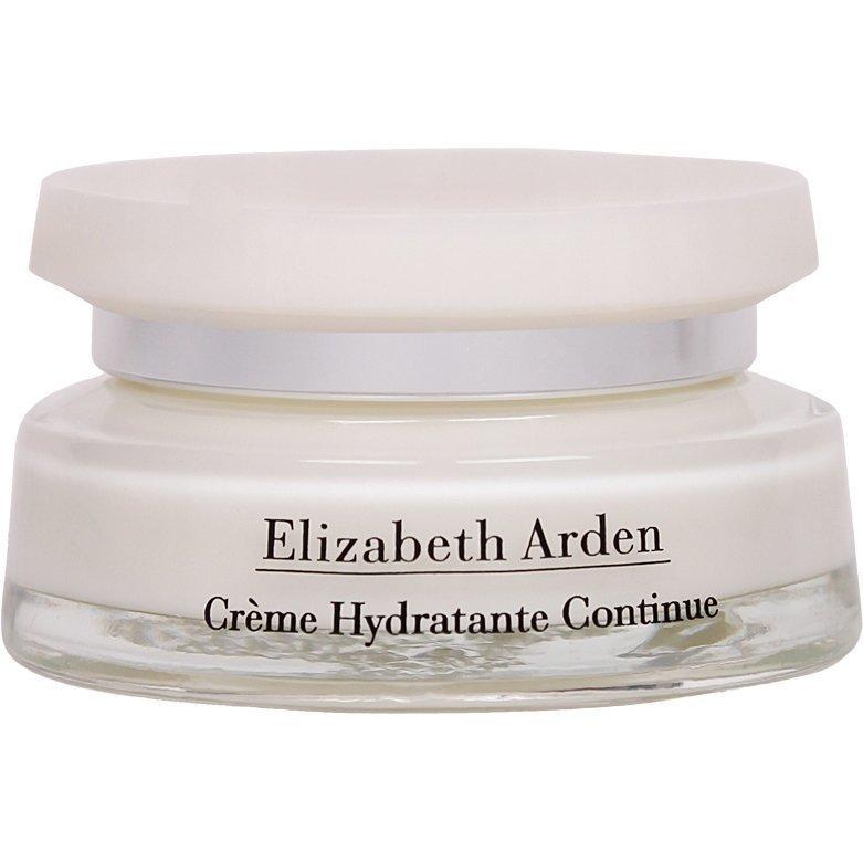 Elizabeth Arden Perpetual Moisture 50ml
