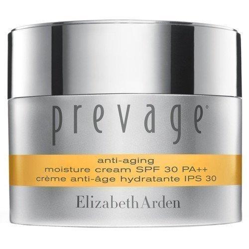 Elizabeth Arden Prevage Anti-Aging Moisture Cream SPF 30