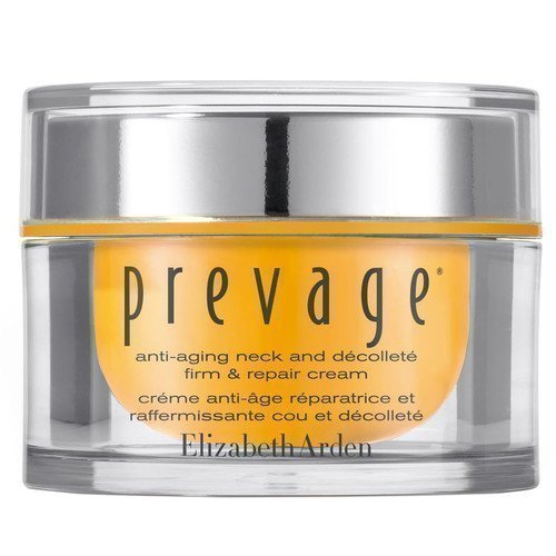 Elizabeth Arden Prevage Anti-Aging Neck & Decollete Firm & Repair Cream