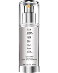 Elizabeth Arden Prevage Anti-Aging Targeted Skin Tone Corrector 30ml