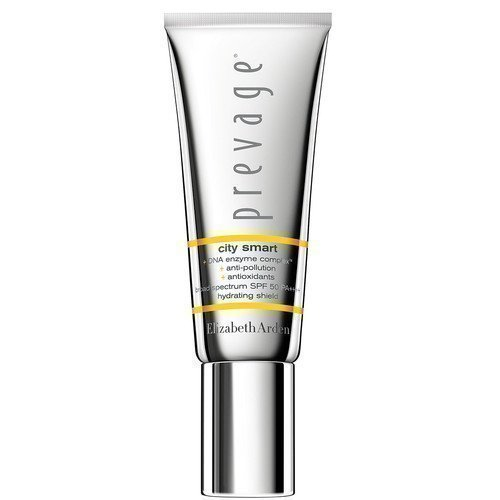 Elizabeth Arden Prevage City Smart with DNA Repair Complex