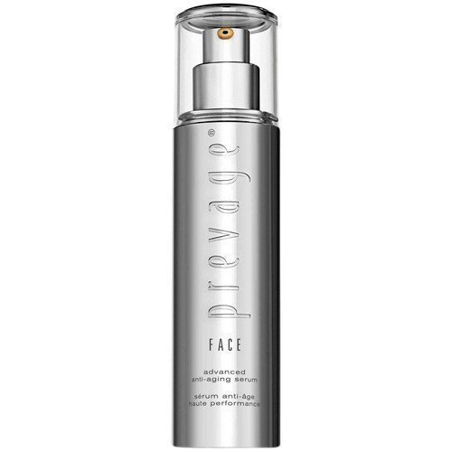 Elizabeth Arden Prevage Face Advanced Anti-Aging Serum 50 ml