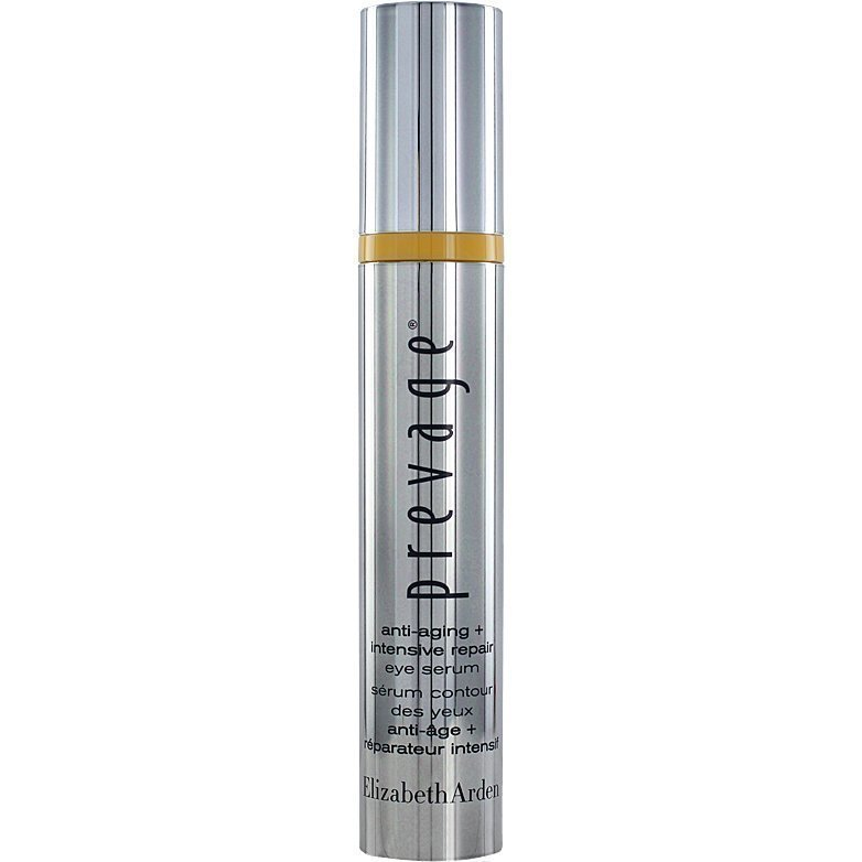Elizabeth Arden PrevageAging + Intensive Repair Eye Serum 15ml