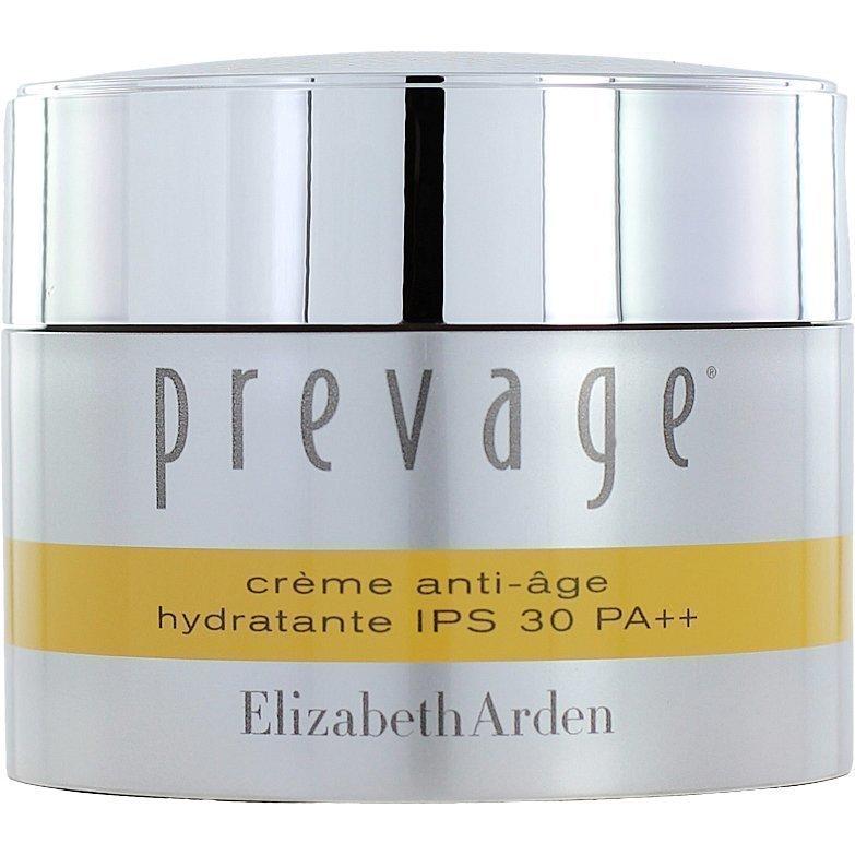 Elizabeth Arden PrevageAging Moisture Cream SPF30 50ml
