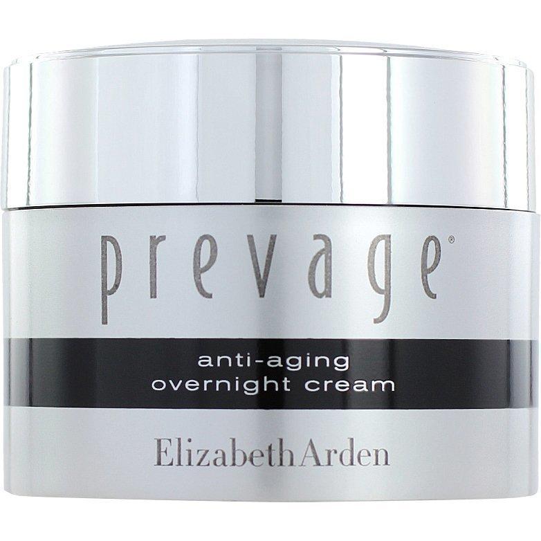 Elizabeth Arden PrevageAging Restorative Cream 50ml