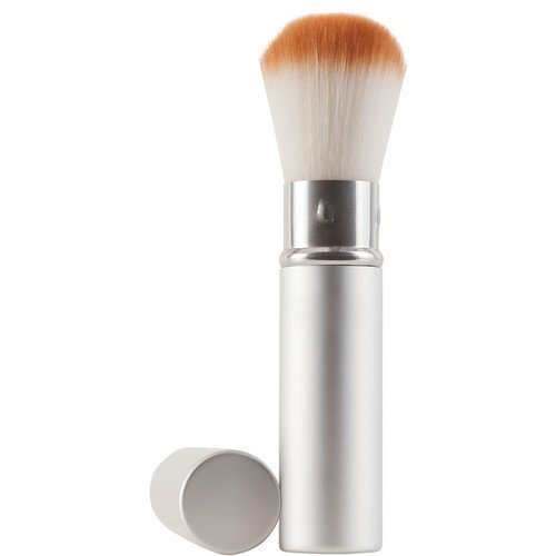Elizabeth Arden Pro Powder Brush GWP
