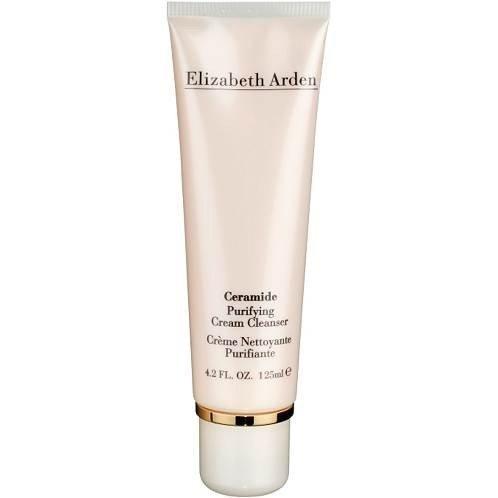 Elizabeth Arden Purifying Cream Cleanser