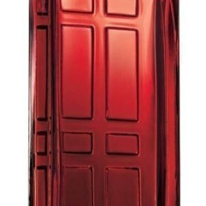 Elizabeth Arden Red Door - EdT Spray 30ml