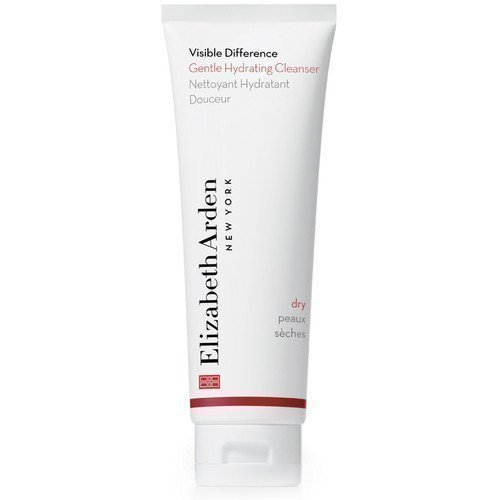 Elizabeth Arden Visible Difference Gentle Hydrating Cleanser