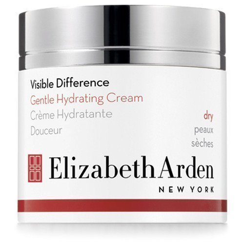 Elizabeth Arden Visible Difference Gentle Hydrating Cream SPF 15