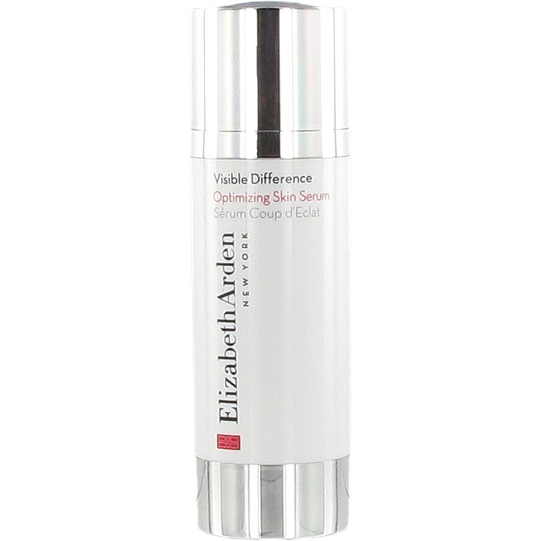 Elizabeth Arden Visible Difference Optimizing Skin Serum 30ml