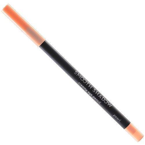 Elizabeth Mott Smooth Shadow Creamy Eye Pencil Pearl