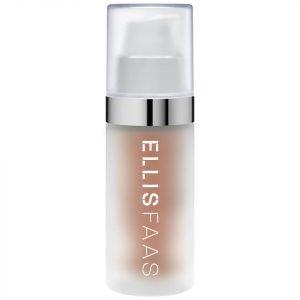 Ellis Faas Skin Veil Bottle Various Shades Dark