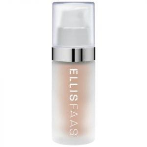 Ellis Faas Skin Veil Bottle Various Shades Fair
