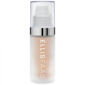 Ellis Faas Skin Veil Bottle Various Shades Fair / Medium Yellow