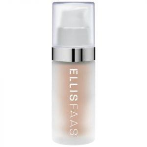 Ellis Faas Skin Veil Bottle Various Shades Medium