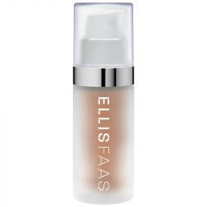 Ellis Faas Skin Veil Bottle Various Shades Medium Dark