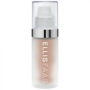 Ellis Faas Skin Veil Bottle Various Shades Medium / Tan