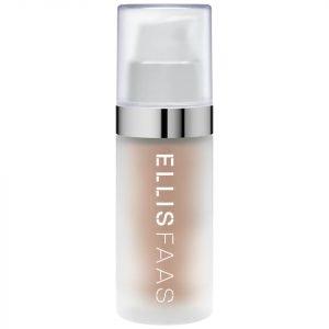 Ellis Faas Skin Veil Bottle Various Shades Tan