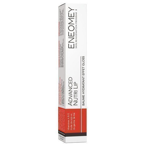 Eneomey Advanced Nutri Lip