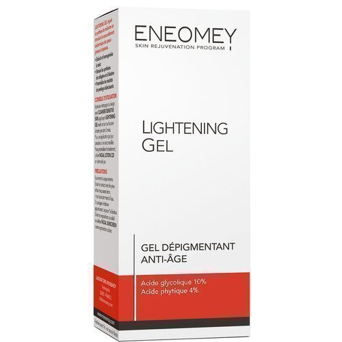 Eneomey Lightening Gel