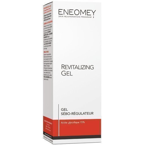 Eneomey Revitalizing Gel
