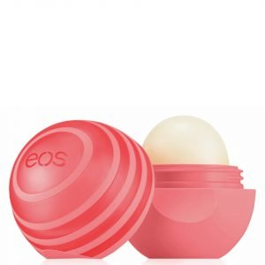 Eos Active Pink Grapefruit Spf30 Lip Balm 7 G