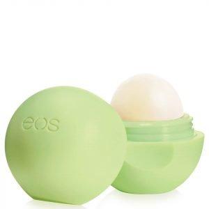 Eos Organic Honeysuckle Hd Smooth Sphere Lip Balm
