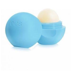 Eos Organic Lip Balm Huulivoide