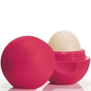 Eos Organic Pomegranate Raspberry Smooth Sphere Lip Balm