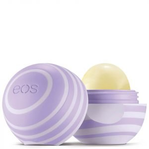 Eos Visibly Soft Blackberry Nectar Visibly Soft Lip Balm