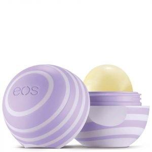 Eos Visibly Soft Blackberry Nectar Visibly Soft Lip Balm