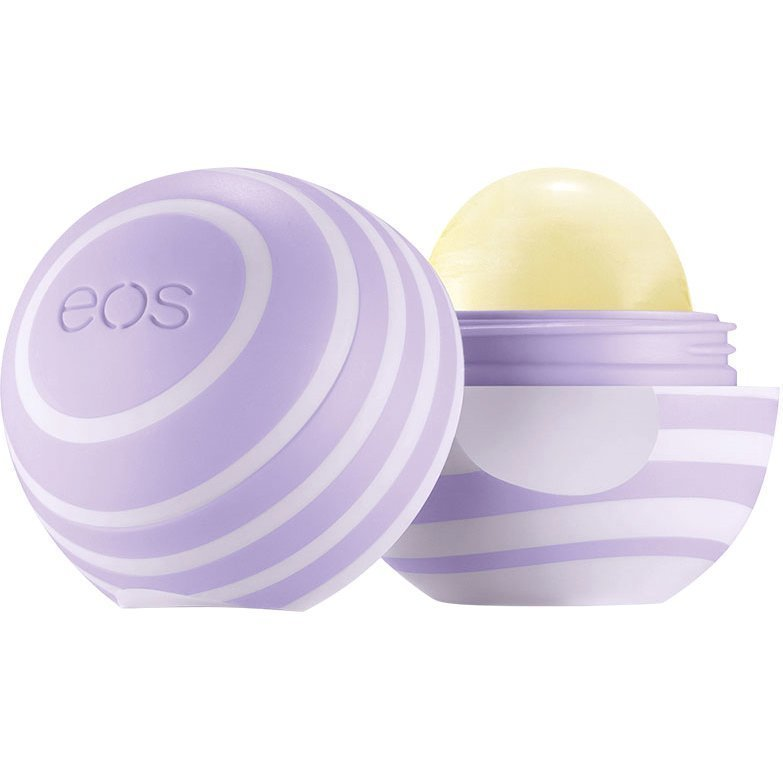 Eos Visibly Soft Lip Balm Blackberry Nectar 7g
