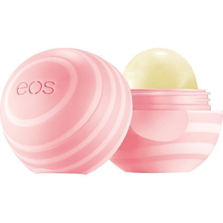 Eos Visibly Soft Lip Balm Coconut Milk 7g