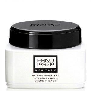 Erno Laszlo Active Phelityl Intensive Cream 1.7oz