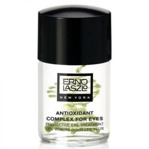 Erno Laszlo Antioxidant Complex For Eyes 0.5oz