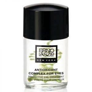Erno Laszlo Antioxidant Complex For Eyes 0.5oz