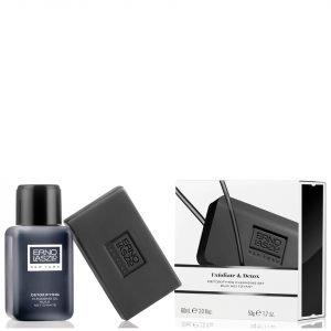 Erno Laszlo Detoxifying Cleansing Set