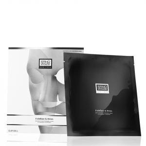 Erno Laszlo Detoxifying Hydrogel Mask Single