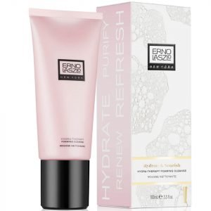 Erno Laszlo Hydra-Therapy Foaming Cleanse 100 Ml