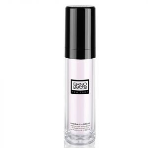 Erno Laszlo Hydra-Therapy Refresh Infusion Serum 1oz