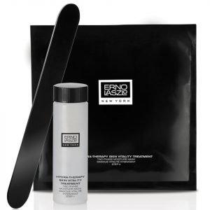 Erno Laszlo Hydra-Therapy Skin Vitality Mask 4 X 37 Ml