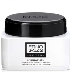 Erno Laszlo Hydraphel Intensive Night Cream 1.7oz