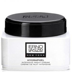 Erno Laszlo Hydraphel Intensive Night Cream 1.7oz