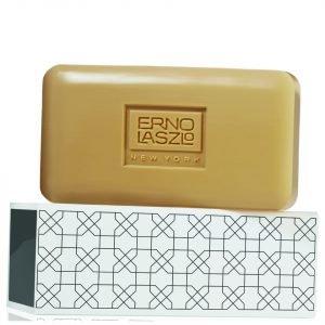 Erno Laszlo Phelityl Cleansing Bar 100 G