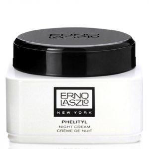Erno Laszlo Phelityl Night Cream 50 Ml