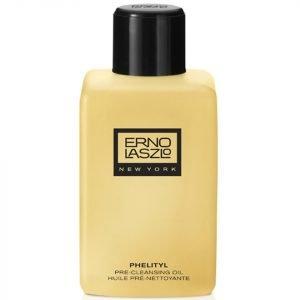 Erno Laszlo Phelityl Pre Cleansing Oil 6.8oz