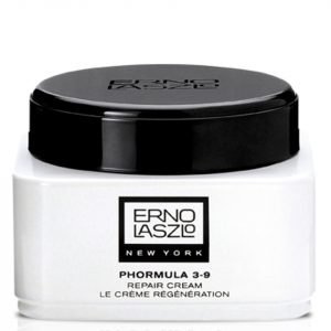 Erno Laszlo Phormula 3-9 Repair Cream 1.7oz / 50 Ml