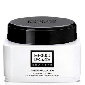 Erno Laszlo Phormula 3-9 Repair Cream 1.7oz / 50 Ml